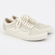 4205d619 Vans Vault x Our Legacy Old Skool Pro '92 LX - White