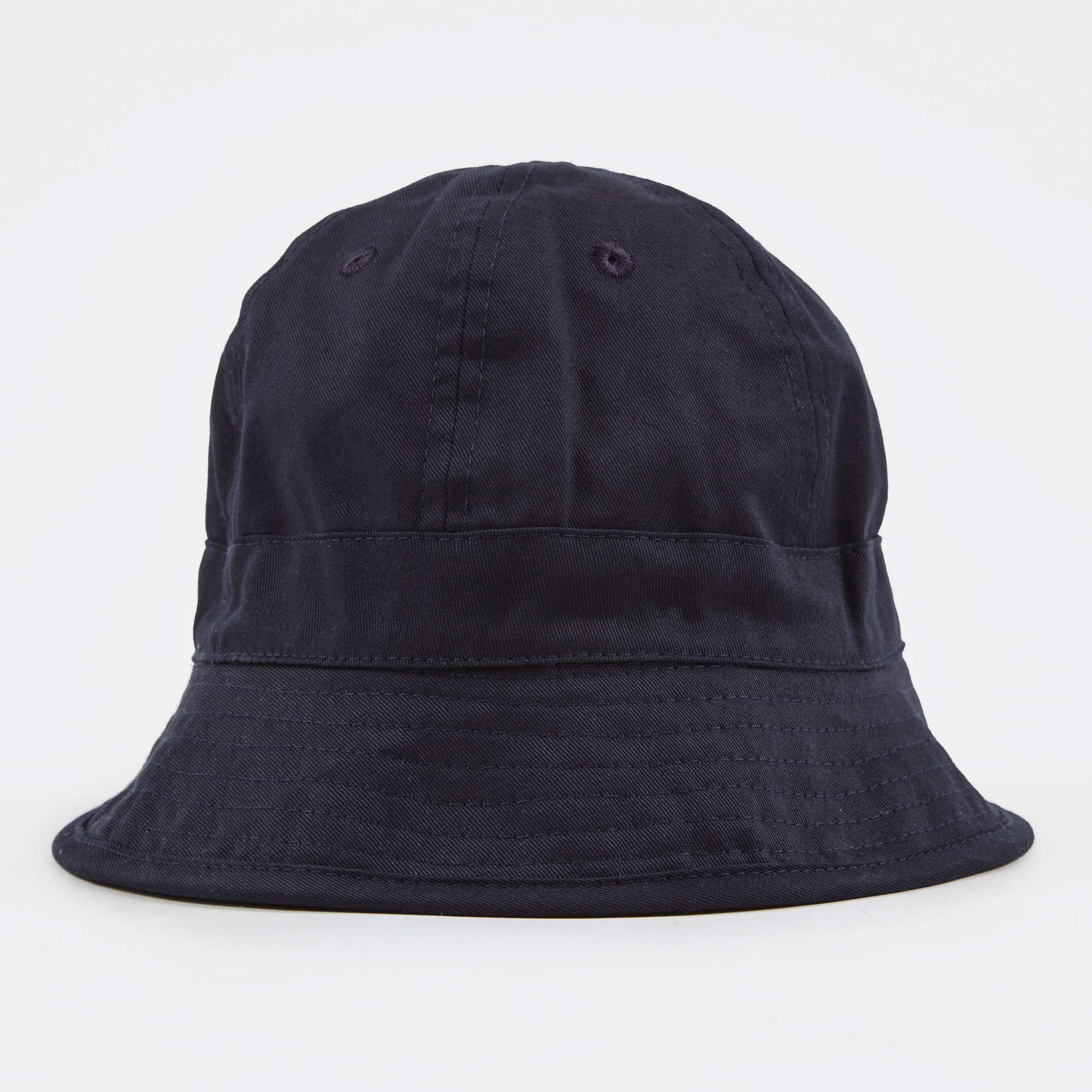 578aeabac2f Universal Works Naval Bucket Hat - Navy