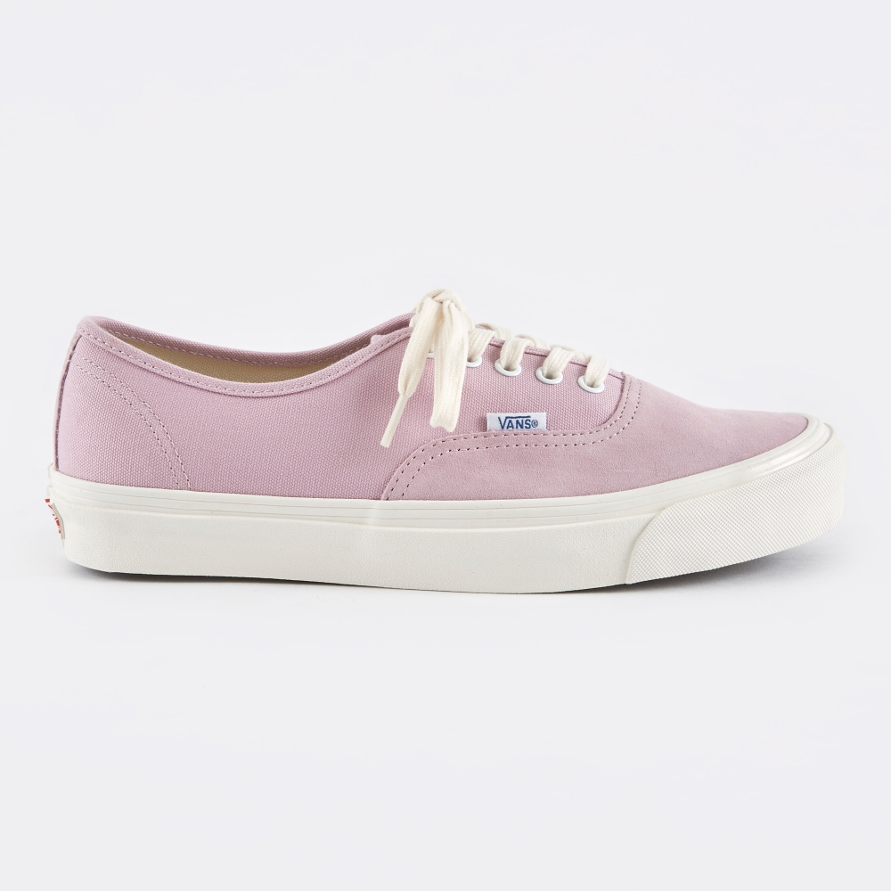 fe4ef4c4b7 Vans OG Authentic LX - Fragrant Lilac