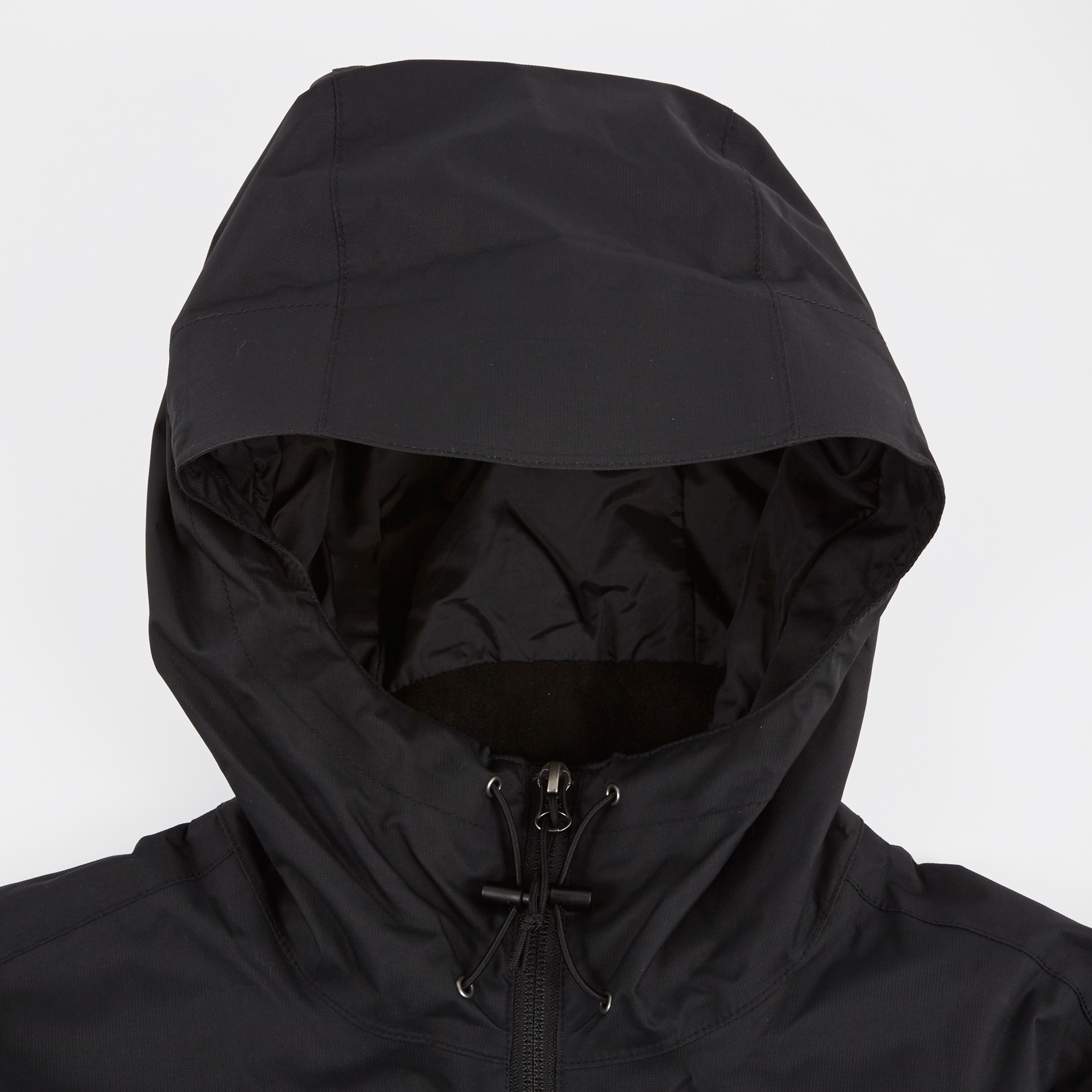 c863f93b7 The North Face Black Label Mountain Q Jacket - Black