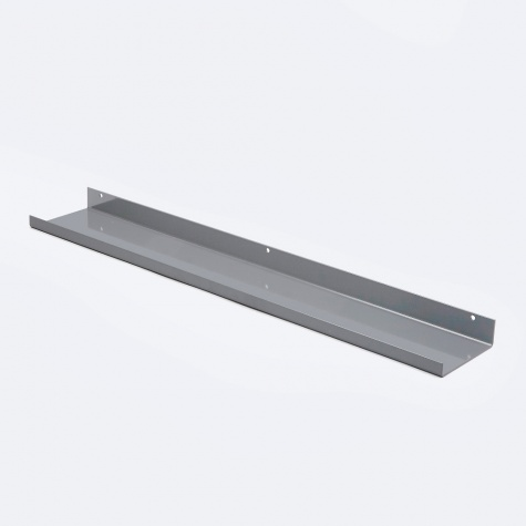 Petites Production Shelf 60x10 - Grey