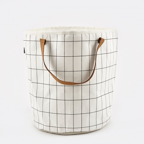 Grid Basket - Medium