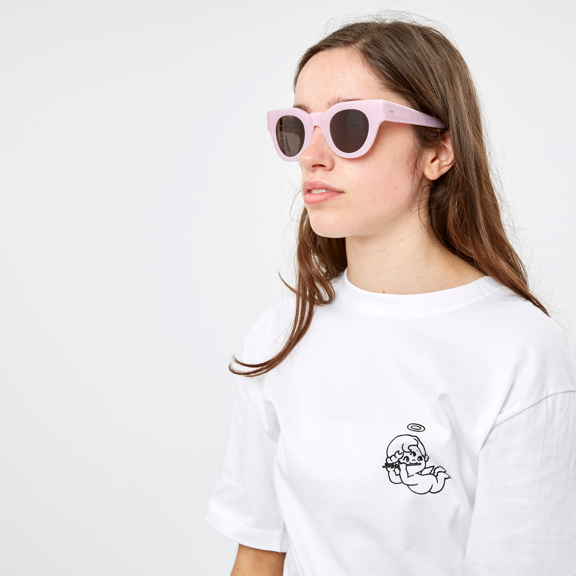 Sun Buddies Maud sunglasses
