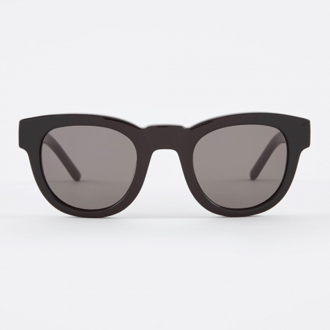 Jodie Sunglasses - Black