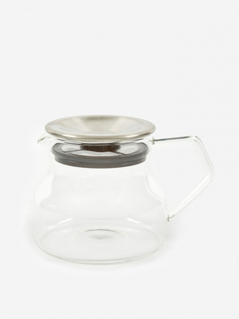 CAST Teapot - 450ml