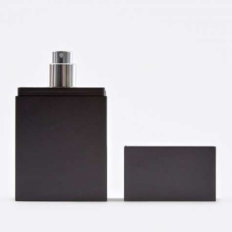 Molecule 01 Travel Size with Case - 30ml