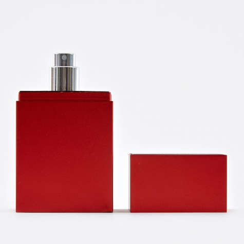 Molecule 02 Travel Size with Case - 30ml
