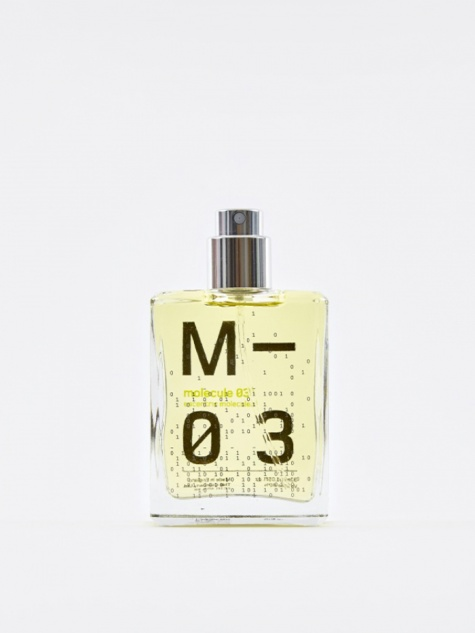 Molecule 03 Travel Size - 30ml