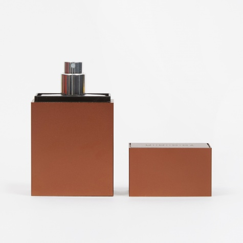 Molecule 04 Travel Size with Case - 30ml