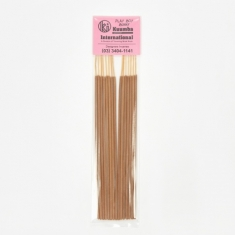 Kuumba Incense - Play Boy Bunny