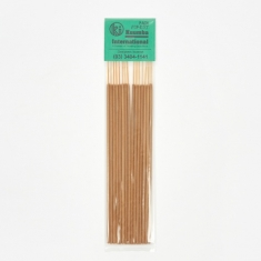 Kuumba Incense - Rain Forest