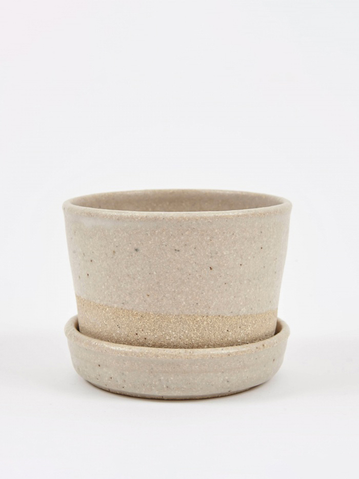 Wingnut & Co Planter S - Suna (Image 1)