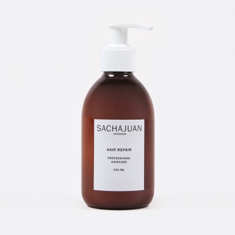 Hair Repair - 250ml