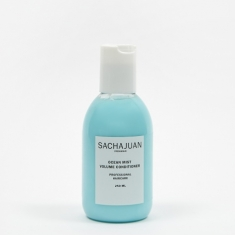 Sachajuan Ocean Mist Volume Conditioner - 250ml