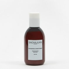 Sachajuan Thickening Conditioner - 250ml