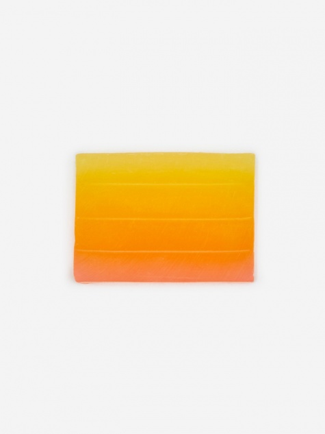 Soap Bar - Grapefruit & Clementine