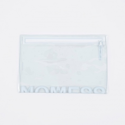 Organising Bag Large - Clear
