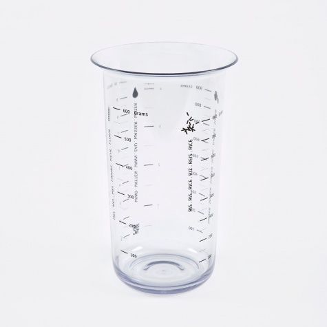 Measuring Cup - 1L