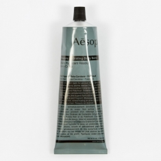 Aesop Resolute Body Balm Tube - 120ml