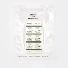 retaW Fragrance Tablet - Natural Mystic