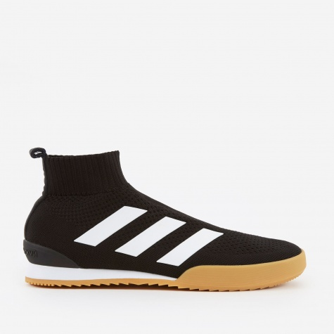 x Adidas Ace 16+ Super Shoes - Black