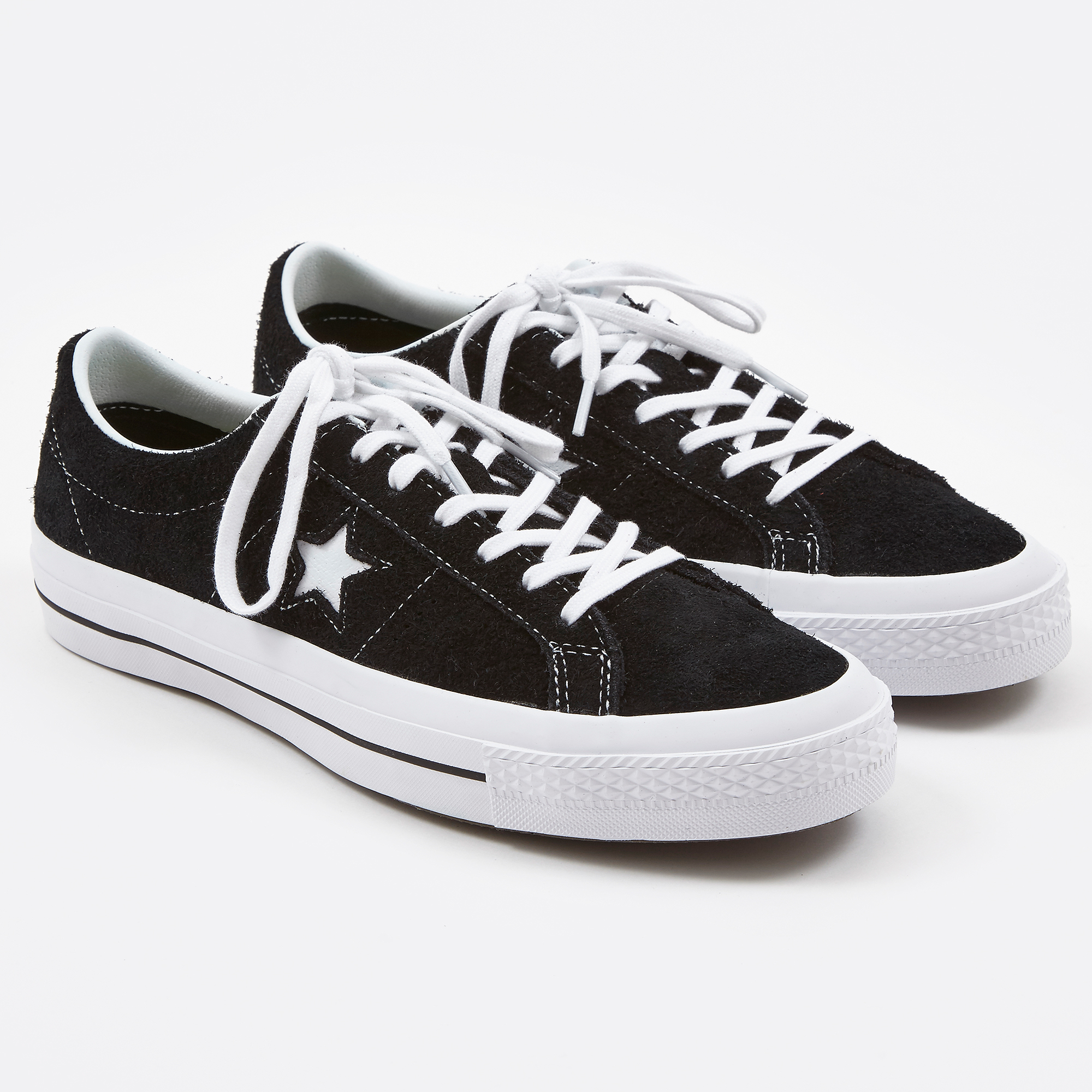 12ac34a86f4b spain converse one star suede ox 27453 f945b