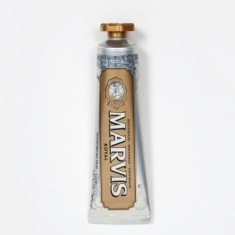 Marvis Toothpaste - Royal 75ml