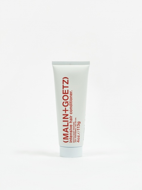 Intensive Hair Conditioner - 118ml