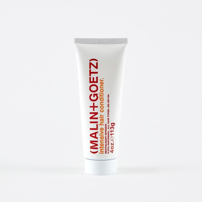 Malin + Goetz Malin+Goetz Intensive Hair Conditioner - 118ml (Image 1)
