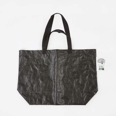 UCT4B04-1 Tote Bag - Black