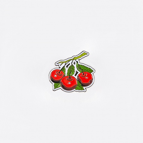 Cherry Pin - Multi