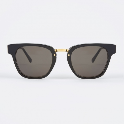 Giorno Sunglasses - Black