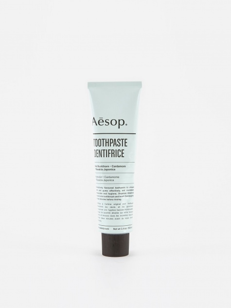 Toothpaste - 60ml