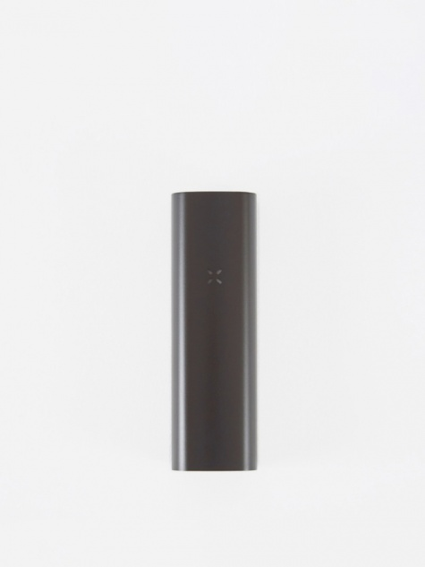 PAX 3 Vaporizer - Device Only - Black