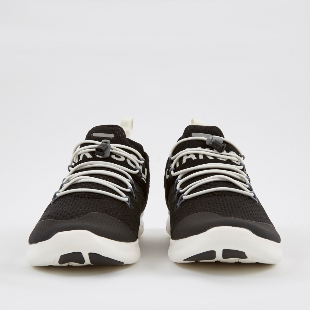 outlet store 85177 341ae nike undercover gyakusou free sock