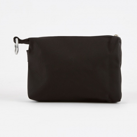 Case 'C' Cordura - Black