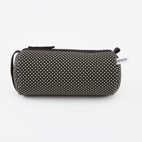 Beauty Case - Dotty