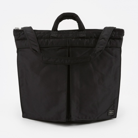 porter county black single men Shop men's backpacks on lyst get a high-fashion upgrade with luxurious black leather backpacks from lanvin info japanese cult brand porter-yoshida & co.