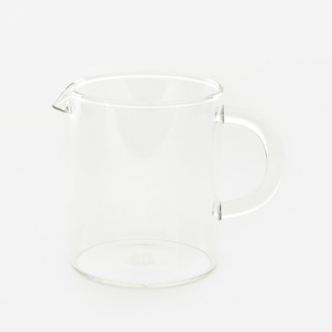 Coffee Jug 2 Cups - 300ml