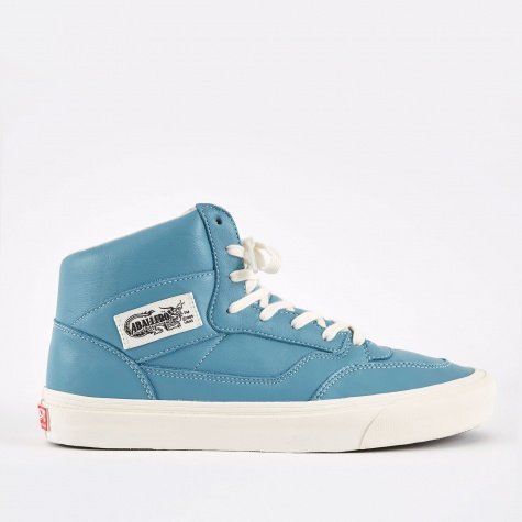 Vault OG Full Cab LX - Adriatic Blue