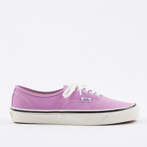 Authentic 44 DX - OG Lilac
