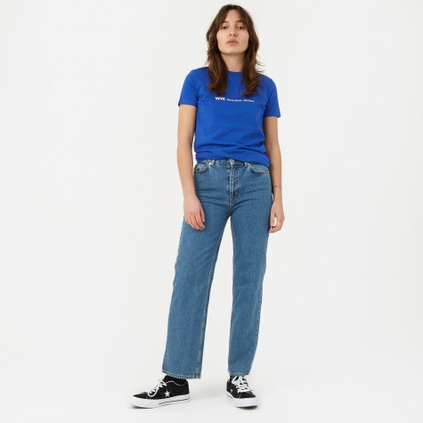Ilo Jeans - Authentic Blue