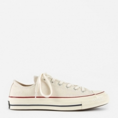 Converse Chuck Taylor All Star 70 Ox - Parchment