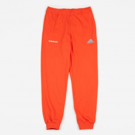 Adidas Sweatpant - Red