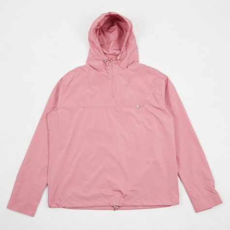 Newill Light Hooded Jacket - Pink