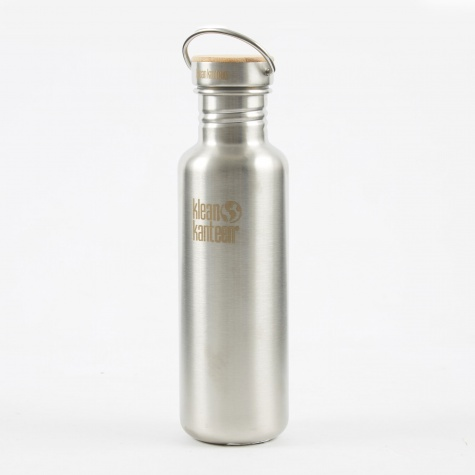 Classic 800ml - Reflect Brushed Stainless