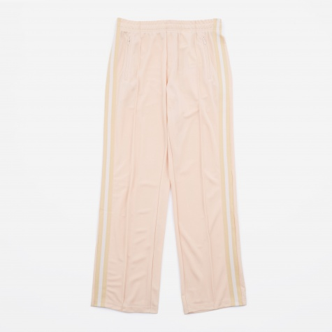 Track Pant Trouser - Nicotine