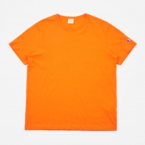Classic T-Shirt - Orange