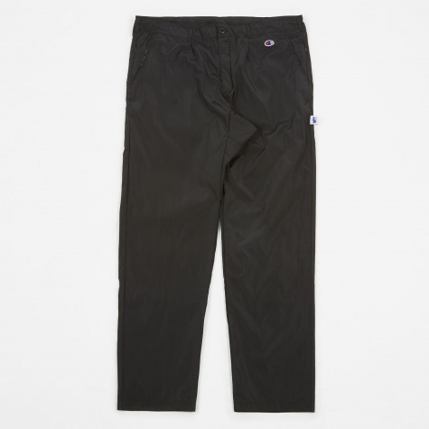 x Beams Track Pant - Black