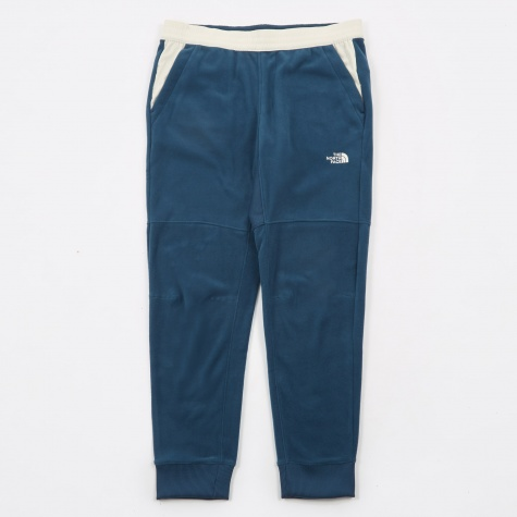 1990 Staff Fleece Pant - Blue Wing Te